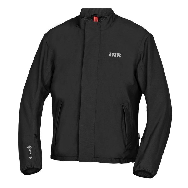 Membrane Inner Jacket Tour GTX 1.0 black
