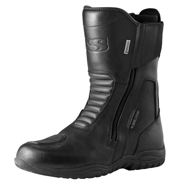 Boots Nordin black