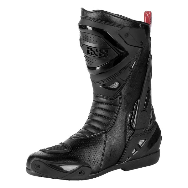 Boots Sport RS-400 black