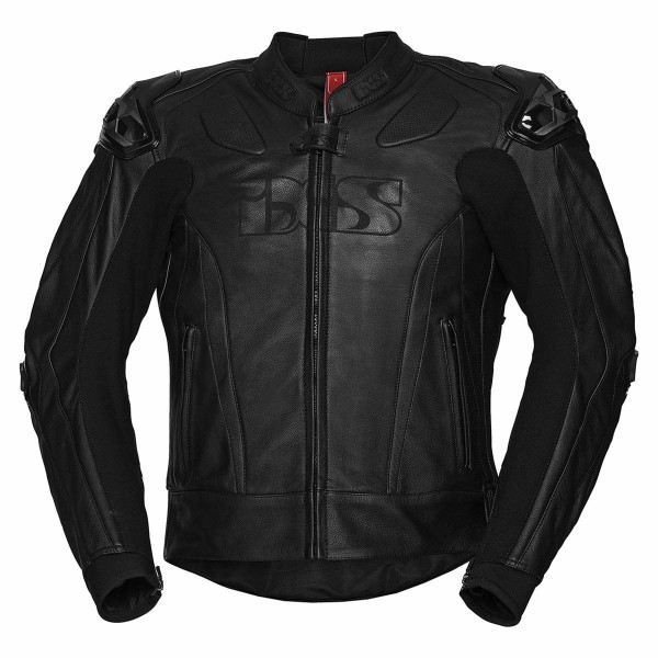 Jacket Sport LD RS-1000 black