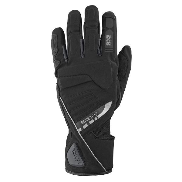 Handschuhe Timor schwarz