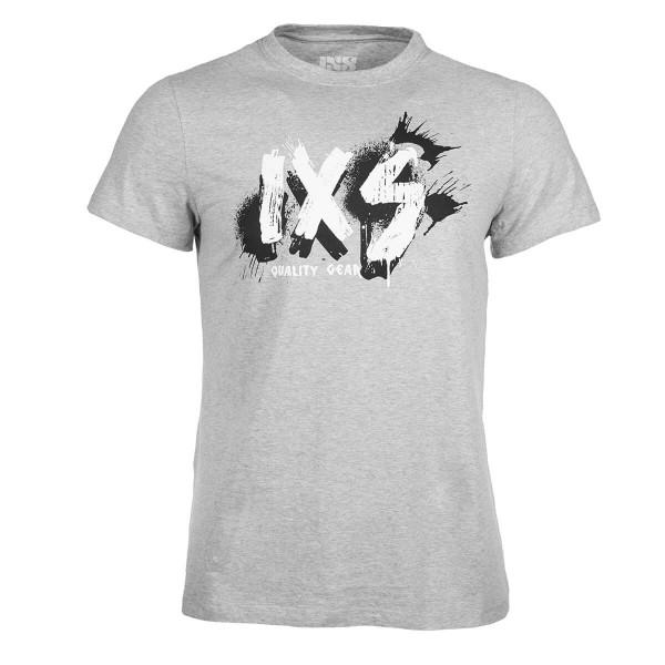 T-Shirt Joey hellgrau
