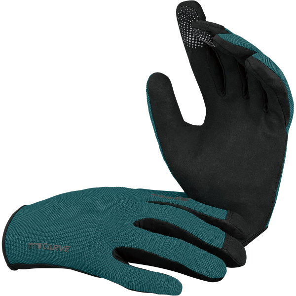 Carve Handschuhe everglade