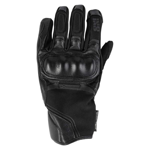 Handschuhe Tour ST-Plus schwarz