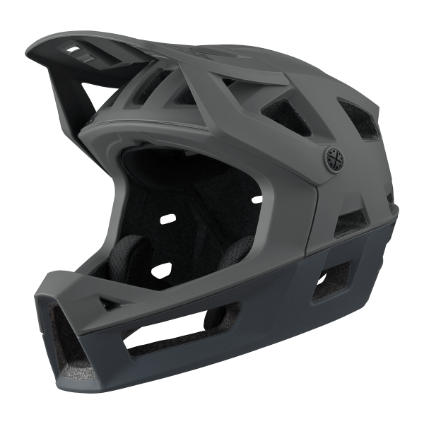 Helm Trigger FF graphit