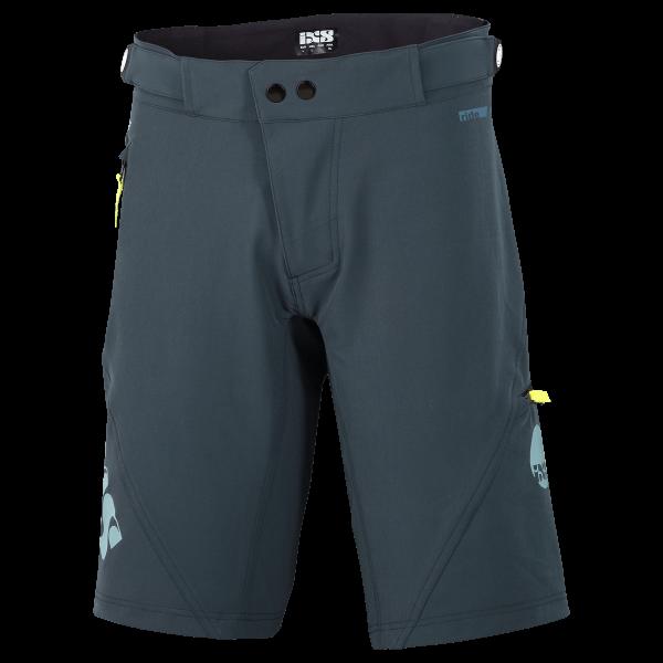 Carve Shorts marine