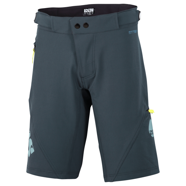 Carve shorts marine