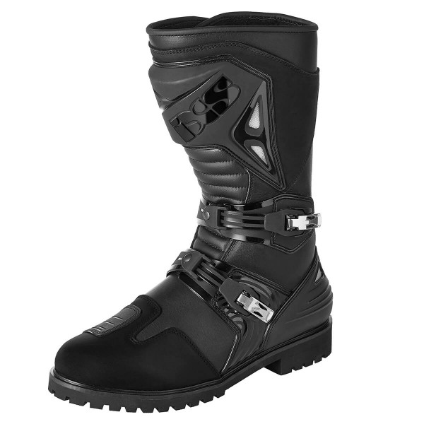 Boots Enduro Trail black