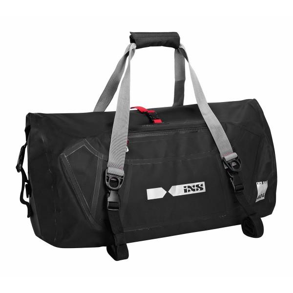 Hecktasche TP Drybag 1.0 40 Liter schwarz