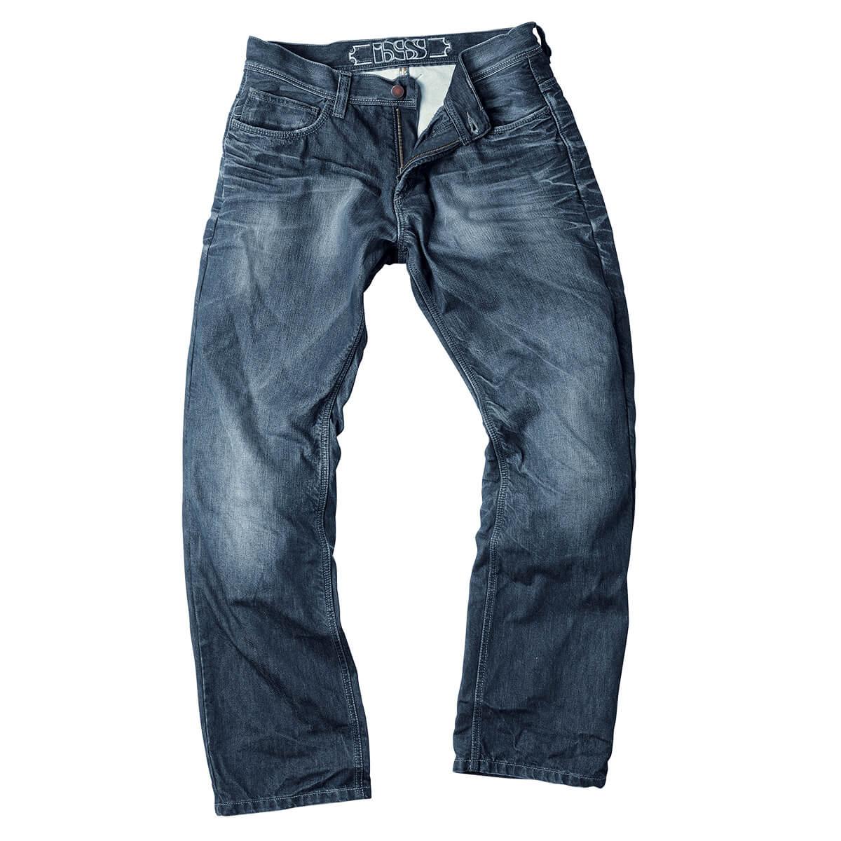 jeans hosen motorrad bekleidung moto ixs. Black Bedroom Furniture Sets. Home Design Ideas