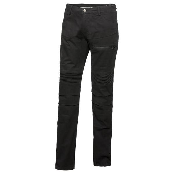 Jeans Classic AR Stretch Damen schwarz