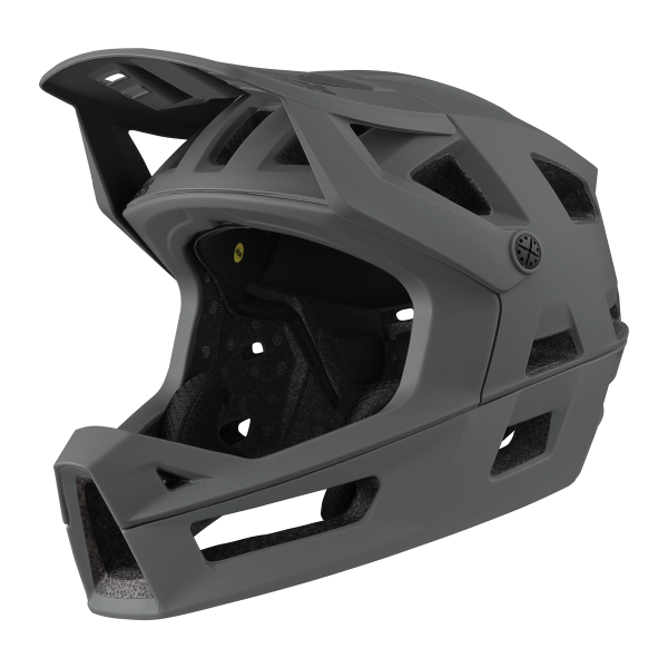Helm Trigger FF MIPS graphit