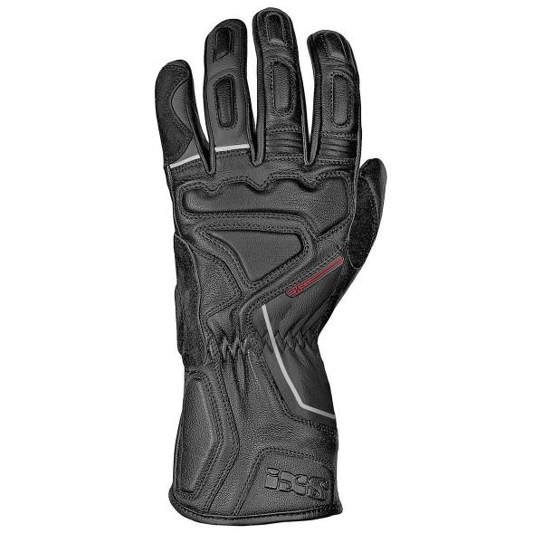 Handschuhe Tigun schwarz