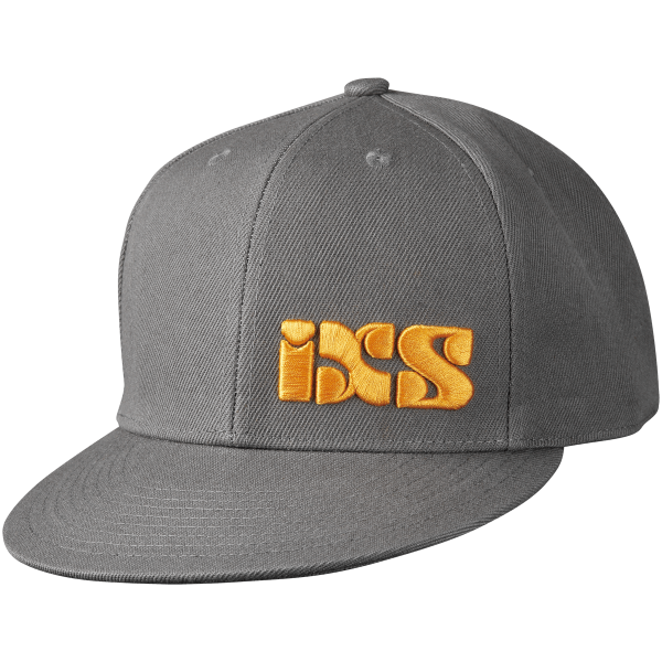 Basic Cap dark olive