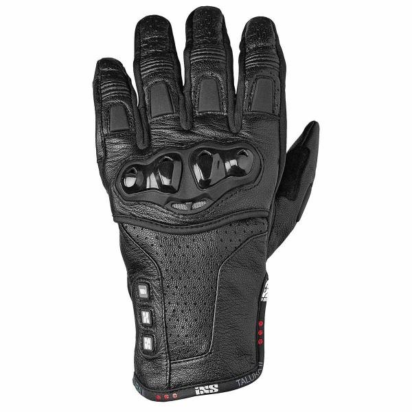 Handschuhe Talura II schwarz